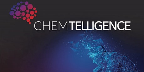 Final Event Chemtelligence Batch #1 Tickets