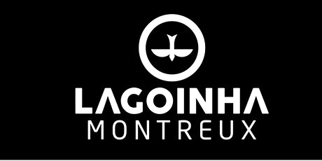 3. Aniversário Igreja Lagoinha Montreux Suíça billets