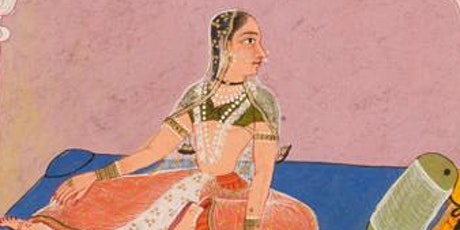 Ragamala:  A  Celebration of Indian Classical Music tickets