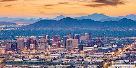 Noelle Lewantowicz - Opportunity Meeting- Phoenix, AZ tickets
