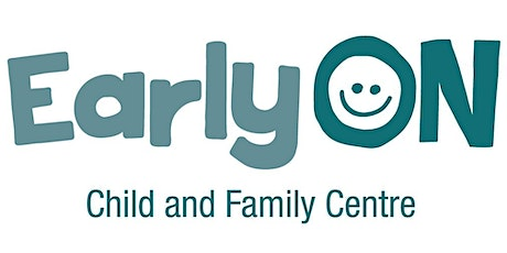 Baby indoor playgroup 0-18months( Nov. 9th ) tickets