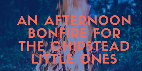 Chipstead Residents Bonfire Get Together tickets