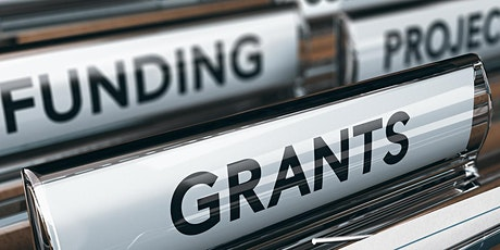 West Ealing Grants programme – Round 2 tickets