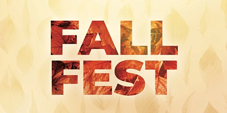 FREE Fall Fest at Prisco's tickets
