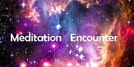 Meditation Encounter tickets
