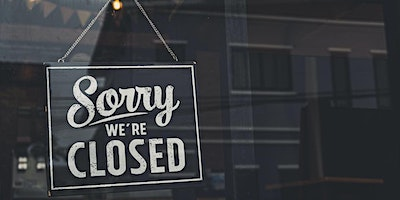 Closed for Private Event – No Open Mic