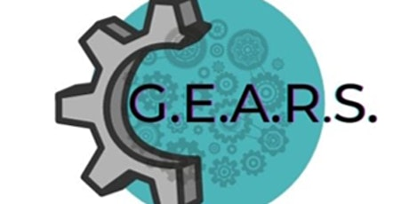 Global Empire and Resistance (GEARS) Conference tickets