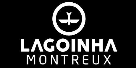 3. Aniversário Igreja Lagoinha Montreux Dom Tarde tickets