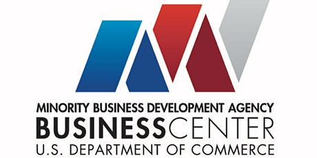 Mississippi MBDA Open House tickets