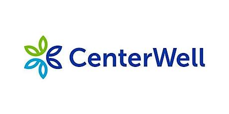 CenterWell Covington Grand Opening tickets