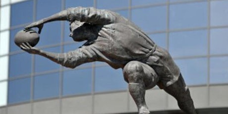 Twickenham Rugby Parking: England vs Australia 13th Nov 2021 tickets