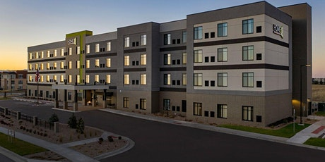 Home2 Suites by Hilton Denver Northfield- 1 Year Anniversary Party! tickets