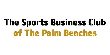 Sports Business Club  presented by PBKC at The Paddock tickets