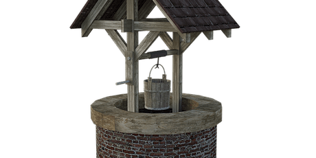 Well Educated: A Deeper Look at Geauga County Groundwater & Wells tickets