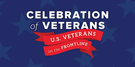 Round Table Discussion - Veterans on the US Frontlines tickets