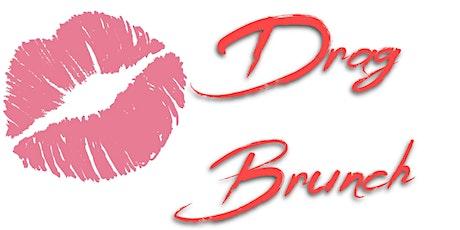 It's a Drag Brunch! tickets
