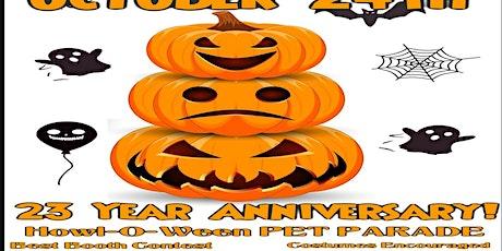 Torrance Antique Street Faire 23 Year Anniversary! tickets