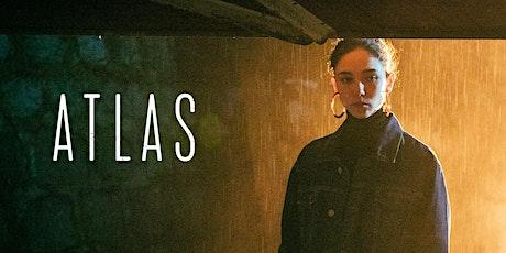 Swiss Film Club: Atlas - Celebrating Settimana della Lingua Italiana tickets