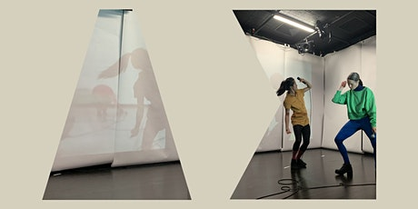 Dream Room — Performance chorégraphique tickets