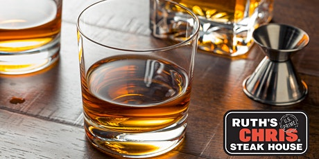 SIP. SIZZLE. SUPPORT. Cure Cancer Foundation Scotch Tasting tickets