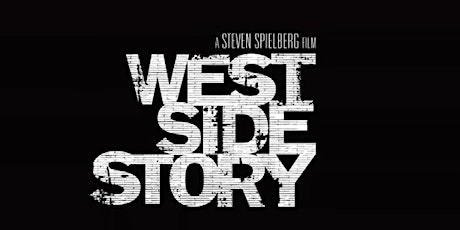 WEST SIDE STORY: The Workshop | The Movie tickets