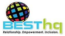 BESThq - #QBL logo