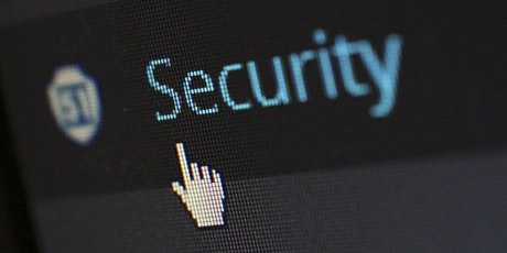 HSToday Webinar: Center for Internet Security's New Community Defense Model tickets
