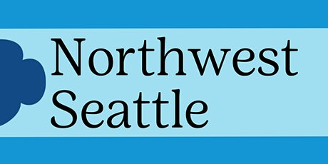 Northwest Seattle Discover Girl Scouts tickets