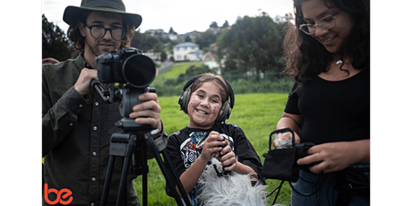 Podformance: Lifelong Learning | Global Learning Festival tickets