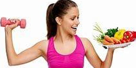 Health Chat: Healthy Cleanse Program tickets