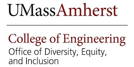 Get to know UMass Engineering - Society of Hispanic Professional Engineers tickets