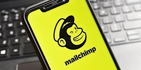 Client Data Base Marketing Using MailChimp for your Restaurant boletos