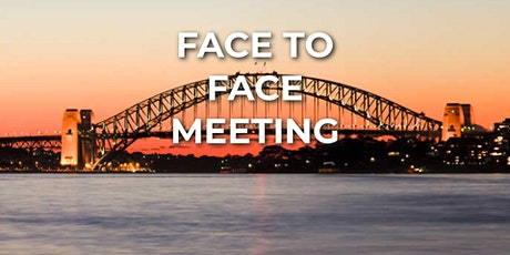 SYDNEY , PENSHURST, MIRACLE MEETING, Dec 4th THIS IS NOT AN ONLINE MEETING tickets