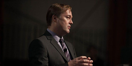 The State of the Venture Industry: Interactive Q&A with Jason Calacanis tickets