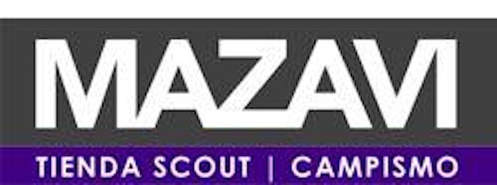 """Imagen de Carrera Virtual Ser Castor, Ser Scout , A.C. """"Todos necesitamos tu ayuda"""""""
