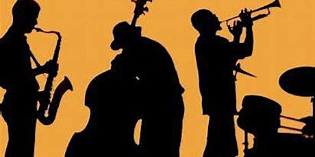 Adelaide Jazz Quintet tickets