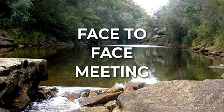 SYDNEY, MINTO MIRACLE MEETING Dec. 11th 6 pm THIS IS NOT AN ONLINE MEETING. tickets