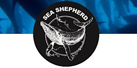 Save Our Environment: The Work of The Sea Shepherd tickets