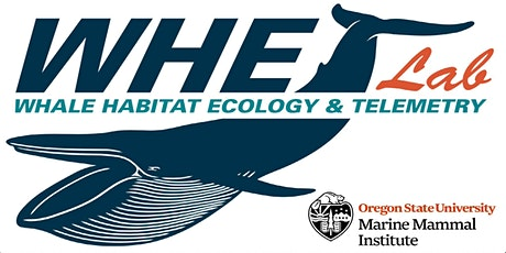 On the track of the whale: Revealing humpback whale movements tickets