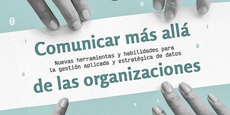 Inclusión, Género y Conversaciones desde una comunicación accesible entradas