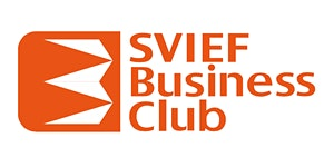 SVIEF 2016 Smart Device Summit