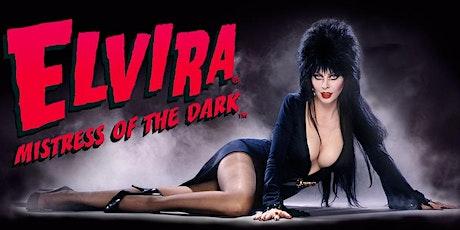 Elvira: Mistress of the Dark  - Watch Party! tickets