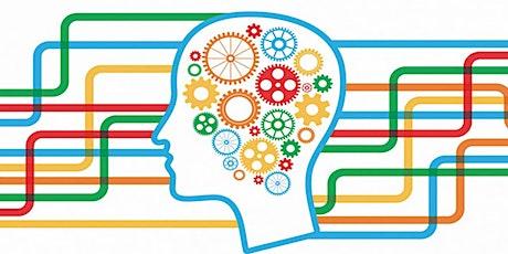 Tiny Habits®: Unconscious bias  | Leadership Conversation Series ingressos