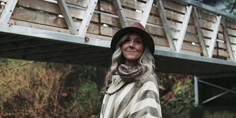 Brodie Dawson - Harbour View House Concert - Nanaimo tickets