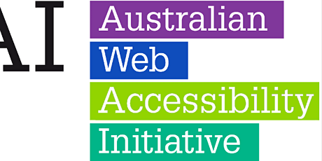 Working with people with disability (Get Online Week) tickets