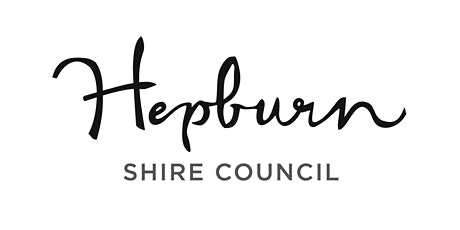 Free Firewood For Residents of Hepburn Shire - Trentham tickets