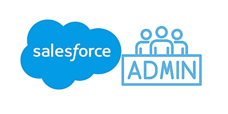 Weekends Salesforce Administrator Training Course  Framingham tickets