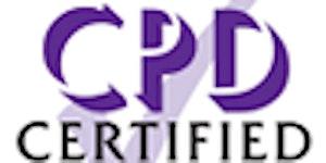 User Research Masterclass - SPR16