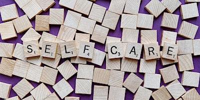 Mindfulness – Mental Health & Wellbeing Webinar