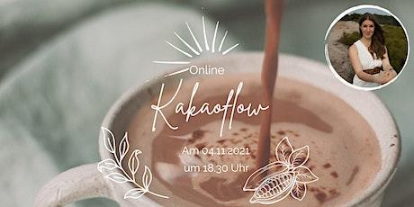 Online Kakaoflow - Soultribe Tickets